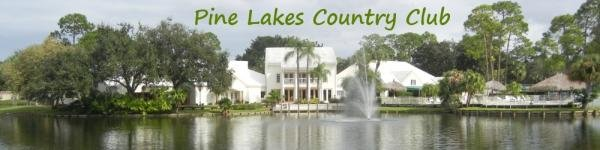 Homes In Paradise Broker mobile home dealer with manufactured homes for sale in North Fort Myers, FL. View homes, community listings, photos, and more on MHVillage.