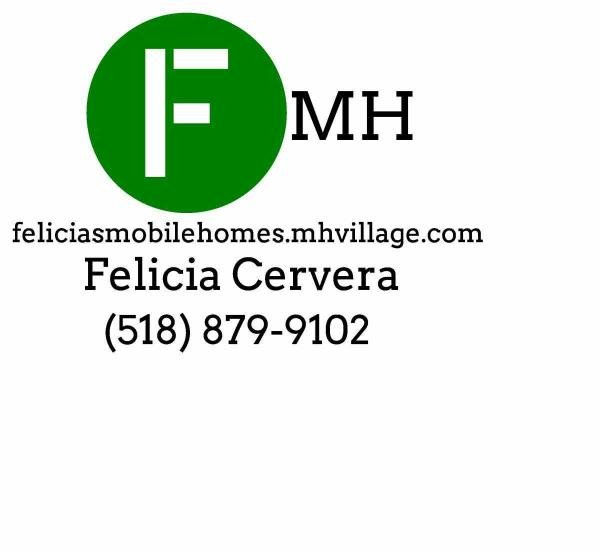 FMH Mobile Home Sales Mobile Home Dealer in Ballston Spa, NY