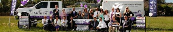 White Knight Homes of Nevada mobile home dealer with manufactured homes for sale in Reno, NV. View homes, community listings, photos, and more on MHVillage.