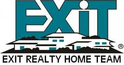 ExitRealtyHomeTeam