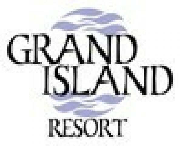 Grand Island Resort