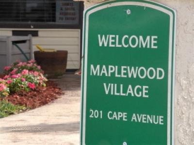 Maplewood Village mobile home dealer with manufactured homes for sale in Cocoa, FL. View homes, community listings, photos, and more on MHVillage.