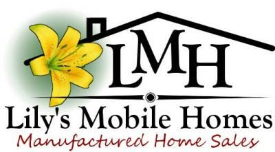 Mobile Home Dealer in La Mesa CA