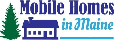 Mobile Homes in Maine