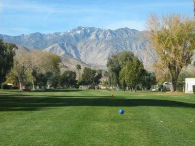 Date Palm Country Club mobile home dealer with manufactured homes for sale in Cathedral City, CA. View homes, community listings, photos, and more on MHVillage.