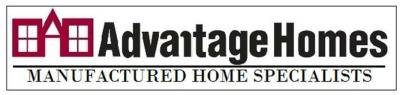 Advantage Homes