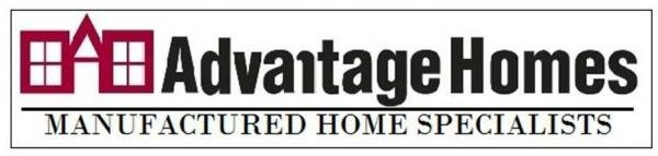 Advantage Homes Mobile Home Dealer in Hayward, CA