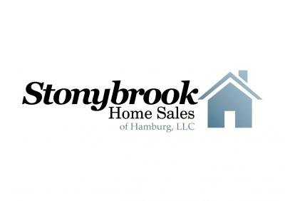 Stonybrook Homes mobile home dealer with manufactured homes for sale in Shoemakersville, PA. View homes, community listings, photos, and more on MHVillage.
