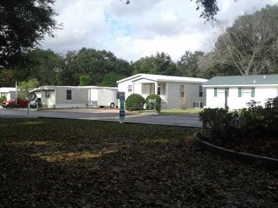 Mobile Home Dealer in Seffner FL