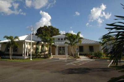 JamaicaBay mobile home dealer with manufactured homes for sale in Fort Myers, FL. View homes, community listings, photos, and more on MHVillage.