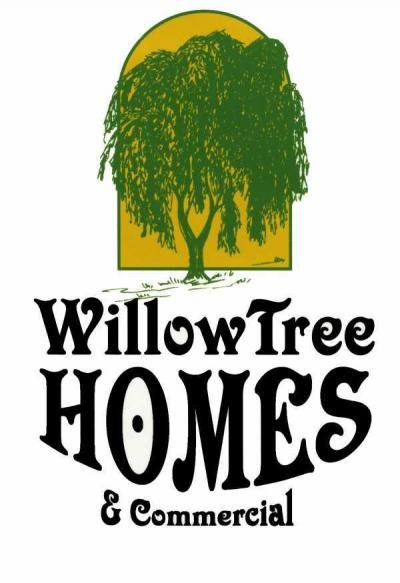 WillowTree Homes