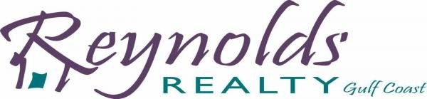 Reynolds Realty Gulf Coast-Bradenton Realtor Specialist mobile home dealer with manufactured homes for sale in Parrish, FL. View homes, community listings, photos, and more on MHVillage.
