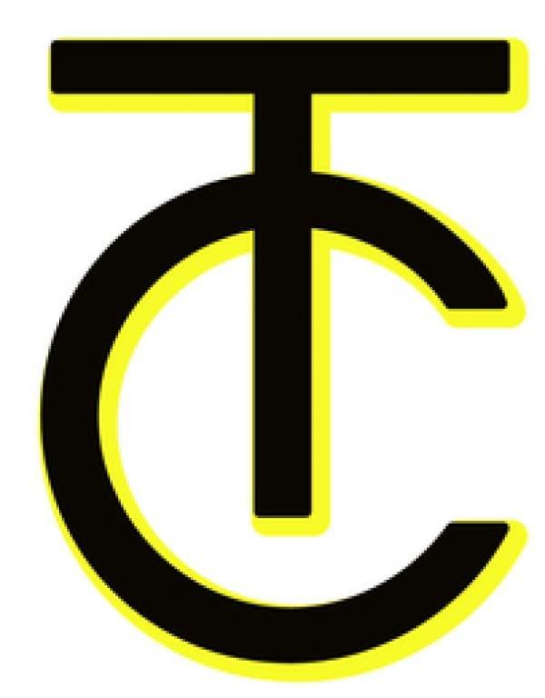 TC Homes Mobile Home Dealer in Port Orange, FL