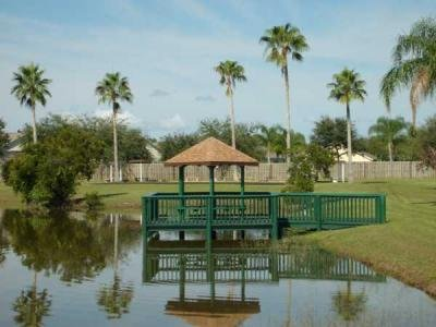 Mobile Home Dealer in W Melbourne FL