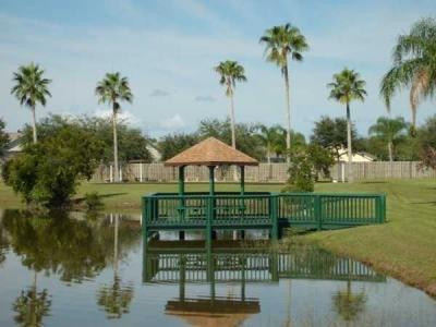 Palm Lake Estates