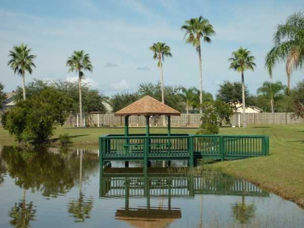 Palm Lake Estates Mobile Home Dealer in W Melbourne, FL