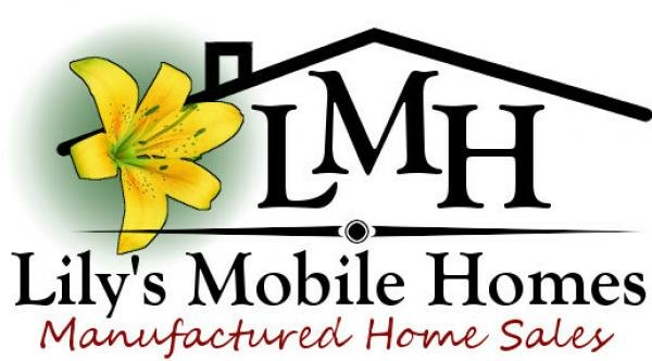 Lily's Mobile Homes - DL1252249 mobile home dealer with manufactured homes for sale in La Mesa, CA. View homes, community listings, photos, and more on MHVillage.