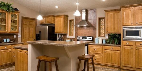 Hart Custom Homes Mobile Home Dealer in Crystal, MN