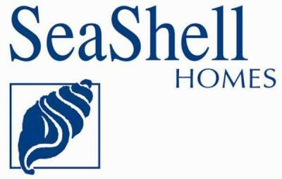 SEASHELL mobile home dealer with manufactured homes for sale in Lake Forest, CA. View homes, community listings, photos, and more on MHVillage.
