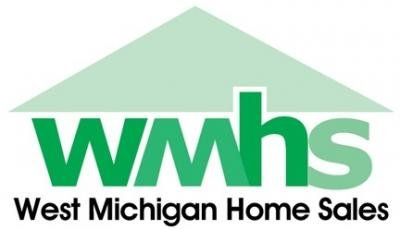 West Michigan Home Sales, Inc.