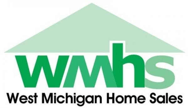 West Michigan Home Sales, Inc. Dealer Logo