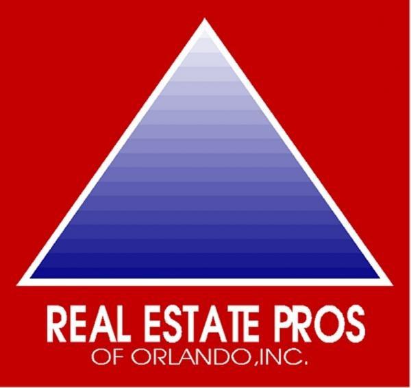 SOUTHERN REALTY Liquidators, LLC Mobile Home Dealer in Longwood, FL