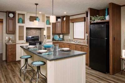 Mobile Home Dealer in Farmington Hills MI