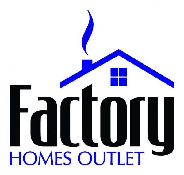 Factory Homes Outlet Mobile Home Dealer in Hyde Park, UT