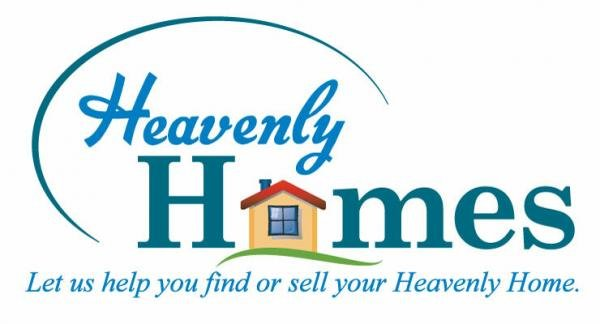 Heavenly Homes LLC mobile home dealer with manufactured homes for sale in La Habra, CA. View homes, community listings, photos, and more on MHVillage.