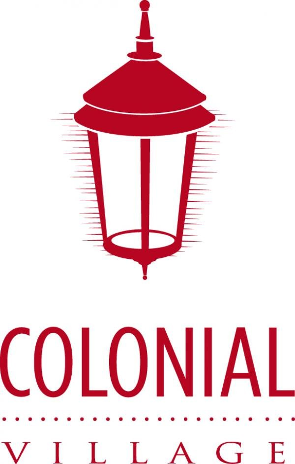 Colonial Village Mobile Home Dealer in Mounds View, MN