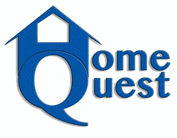 Home Quest mobile home dealer with manufactured homes for sale in Yorba Linda, CA. View homes, community listings, photos, and more on MHVillage.