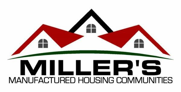 Miller's Manufactured Housing Mobile Home Dealer in Allentown, PA