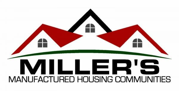Miller's Manufactured Housing mobile home dealer with manufactured homes for sale in Allentown, PA. View homes, community listings, photos, and more on MHVillage.