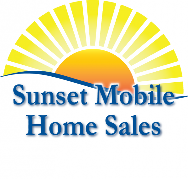 Sunset Mobile Home Sales Mobile Home Dealer in Belleair Bluffs, FL