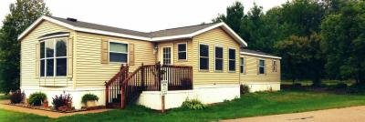 Holiday Park mobile home dealer with manufactured homes for sale in Stevens Point, WI. View homes, community listings, photos, and more on MHVillage.