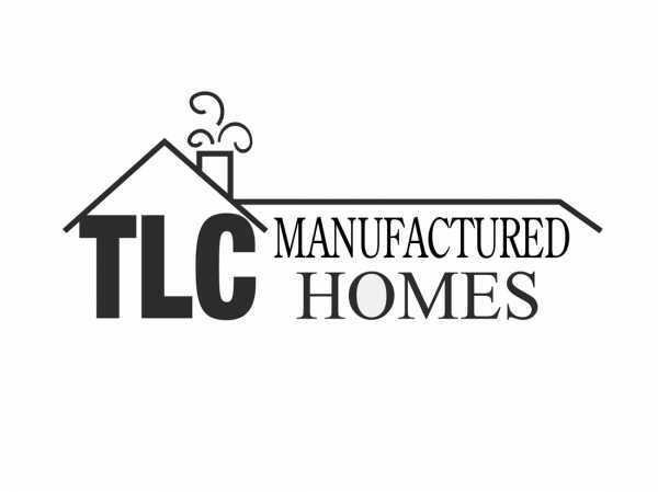 TLC Manufactured Homes, Inc. mobile home dealer with manufactured homes for sale in Poway, CA. View homes, community listings, photos, and more on MHVillage.