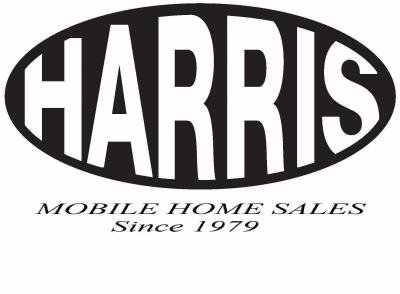 Harris Mobile Home Sales