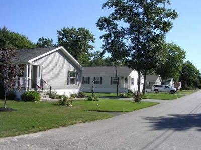Keywood Manor mobile home dealer with manufactured homes for sale in Alfred, ME. View homes, community listings, photos, and more on MHVillage.