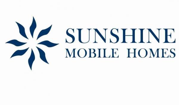 Sunshine Mobile Homes LLC Mobile Home Dealer in Margate, FL