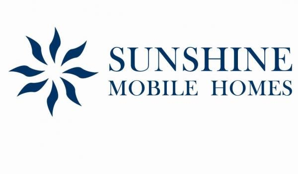 Sunshine Mobile Homes LLC