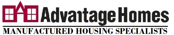 Advantage Homes mobile home dealer with manufactured homes for sale in Ventura, CA. View homes, community listings, photos, and more on MHVillage.