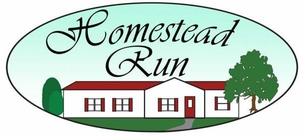 Homestead Run Mobile Home Dealer in Toms River, NJ