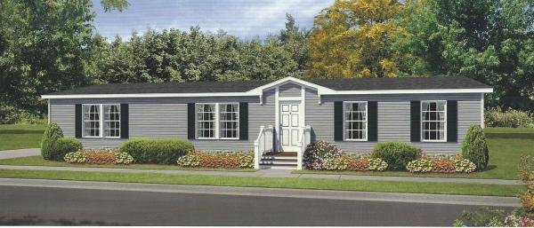 Midway Mobile Home Sales mobile home dealer with manufactured homes for sale in Laurel, MD. View homes, community listings, photos, and more on MHVillage.