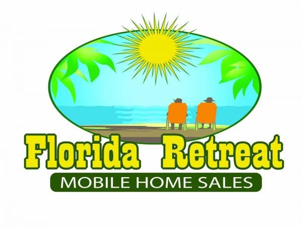 Florida Retreat Mobile Home Sales LLC mobile home dealer with manufactured homes for sale in Pinellas Park, FL. View homes, community listings, photos, and more on MHVillage.