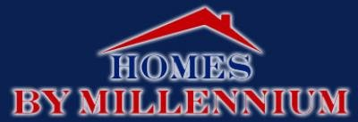Mobile Home Dealer in Azusa CA