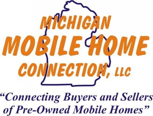 Michigan Mobile Home Connection mobile home dealer with manufactured homes for sale in Grand Rapids, MI. View homes, community listings, photos, and more on MHVillage.