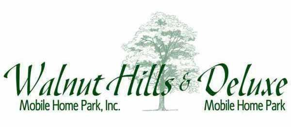 Walnut Hills MHP, Inc. & Deluxe MHP mobile home dealer with manufactured homes for sale in Walbridge, OH. View homes, community listings, photos, and more on MHVillage.