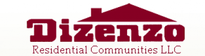 DiZenzo Residential Communities mobile home dealer with manufactured homes for sale in West Haven, CT. View homes, community listings, photos, and more on MHVillage.
