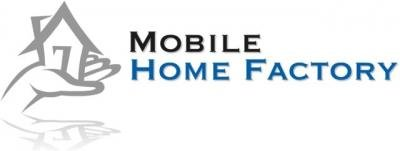 Mobile Home Dealer in Northridge CA