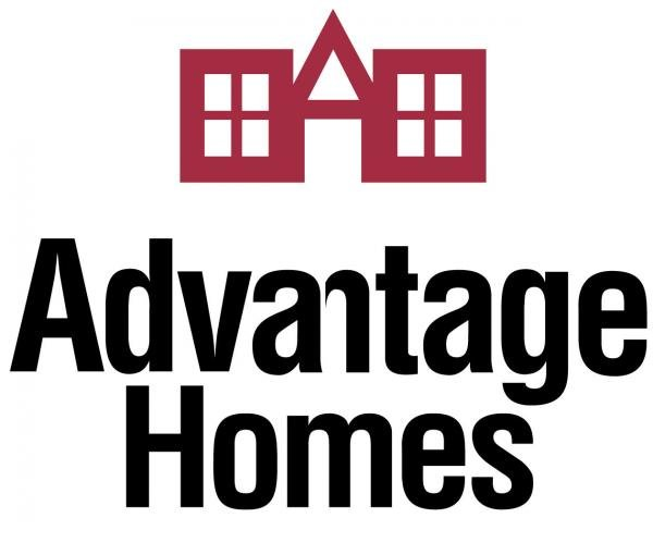Advantage Homes mobile home dealer with manufactured homes for sale in Vista, CA. View homes, community listings, photos, and more on MHVillage.